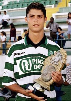 Image result for images of CR7 in Sporty CP jersey