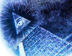 Illuminati spells for money & riches, Illuminati spells for power, Illuminati spells for fame & fortune http://www.howtojoinilluminati.co.za/illuminati-spells.html
