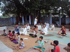 camp in rajasthan with blessings of yoga guru baba Ramdev World Yoga Day, Baba Ramdev, International Yoga Day, Blessings, Wrestling, Camping, Lucha Libre, Campsite, Campers