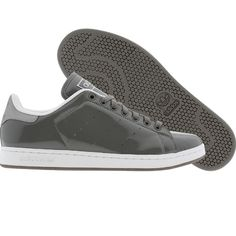 super popular e37c6 60beb Adidas Stan Smith 2 (shade grey  met silver) G43717 - 59.99