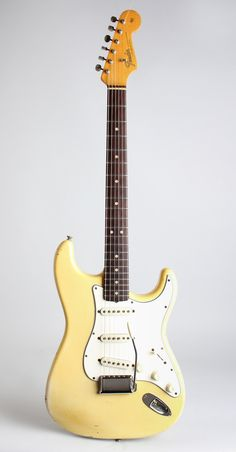 Vintage Guitars are pretty well our special. With some more of the very most educated classic acoustic guitar gurus throughout the region. DAMM Vintage Guitars of Nashville Fender Stratocaster, Fender Guitars, Acoustic Guitars, Fender Relic, Fender Bass, Guitar Rig, Ukulele, Guitar Pedals, Guitar Tabs