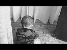 リネンとモノクロの世界 リノテキスタイル - YouTube Youtube, Youtubers, Youtube Movies