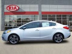 New Kia Models | Napleton's Mid Rivers Kia | Vehicles for sale in St. Peters, MO 63376