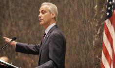 Rahm Emanuel proposes transgender restroom ordinance for businesses http://www.gopusa.com/rahm-emanuel-proposes-transgender-restroom-ordinance-for-businesses/