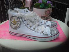 customize diy handmade shoes your concerse logo you can order from www.instagram.com... hepgiyim@gmail.com www.hep-giyim.com whatsapp +90 536 709 96 64