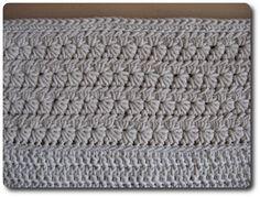 Latające dywany: Zwycięstwo stokrotek nad niechcemisizmem