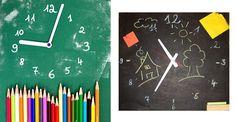 bastelideen zur einschulung Kindergarten, 1, Blog, Lifehacks, School, Beginning Of School, Life Cheats, Kindergartens, Blogging