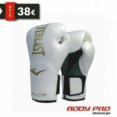 Τα γάντια μποξ ProStyle Elite 2.0 αποτελούν την εξέλιξη στην γνωστή σειρά γαντιών της Everlast και έρχονται με κατασκευαστικές βελτιώσεις τόσο σε όρους ποιότητας όσο και επιδόσεων. Backrest Pillow, Gloves
