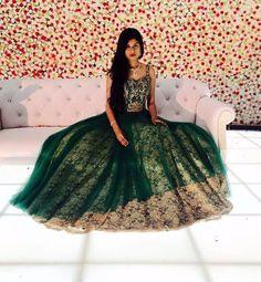 Designer saree boutique in bangalore dating