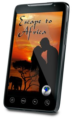 Escape to Africa World Romance Writers Coming in June 2017 A Dangerous Liaison In late Casablanca, an undercover Fren. Dangerous Liaisons, Undercover, Casablanca, Writers, June, Africa, Romance, Learning, World