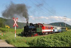 3 Untitled Ed at Ramsen, Switzerland by Richard Behrbohm Swiss Railways, Lausanne, Europe, Fancy, Vehicles, Poster, Geneva, Switzerland, Locomotive