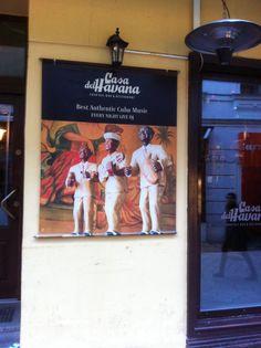 bratislava, slovakia Bratislava Slovakia, Havana, Baseball Cards, Travel, Painting, Viajes, Painting Art, Destinations, Paintings
