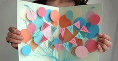 Prekvapiť niekoho na narodeniny niečím originálnym je dnes čoraz ťažšie. Z každej strany sa na nás valia nápady na jedinečné darčeky, ktoré však niečo stoja