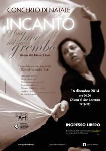 Incanto_trento_web-page-001
