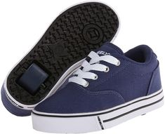 check out cc64b c5e42 Heelys Launch (Little Kid Big Kid Adult) Zapatos Con Ruedas, Zapatillas