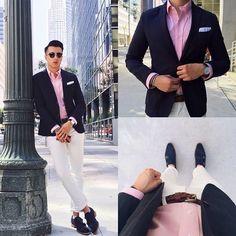 #men_style0 #menswear #mensfashion #fashionformen #styles #stylish  #style #menstyle  #streetfashion #streetstyle #guys #boys #trendy #outfit #swag
