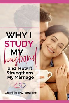 Advice For Newlyweds, Best Marriage Advice, Save My Marriage, Strong Marriage, Successful Marriage, Marriage Relationship, Happy Marriage, Intimate Marriage, Biblical Marriage