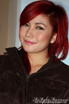 Yeng Constantino Constantino, Meme Center, Pinoy, Philippines, Singers, Musicians, Crushes, Bands, My Love