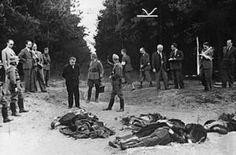 Bloedige Zondag (1939) - Wikipedia