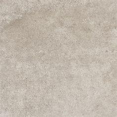 Bricmate K Cement K33