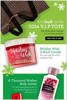 Bath and Body Works Black Friday Ads and Sales Black Friday Ads, Free Printable Coupons, 3 Wick Candles, Spiced Apples, New Fragrances, Holiday Wishes, Bath And Body Works, Body Lotion, It Works