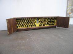 Petzel Gallery - Jorge Pardo
