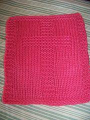 Knitting-Prayer Cloths on Pinterest Prayer, Cloths and ...