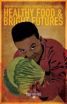Bright Future, Healthy Recipes, Food, Essen, Healthy Eating Recipes, Meals, Healthy Food Recipes, Clean Eating Recipes, Yemek