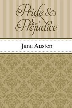 my 2nd favorite Austen novel