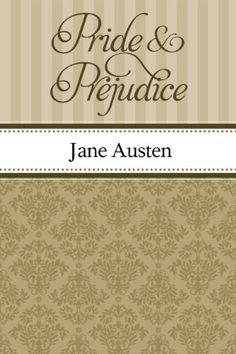 my 2nd favorite Austen novel