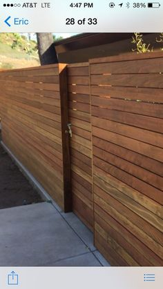 Aanco Fence photos - Photo of Aanco Fence – Spring Valley, CA, United States. Complete Best Picture For gabion fence -