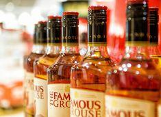 お酒の種類は攻撃的・リラックスなど異なる気分と関係する、という研究結果 - GIGAZINE