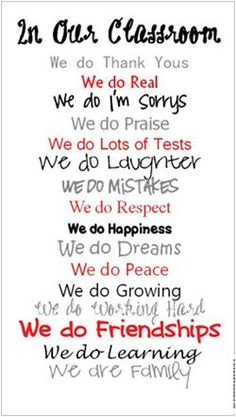 Vista print for banners and magnets in the Classroom 5th Grade Classroom, Classroom Posters, Classroom Ideas, Classroom Signs, Teacher Boards, My Teacher, Classroom Organization, Classroom Management, Teaching Tips