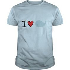 I love Whales Kids' Shirts #gift #ideas #Popular #Everything #Videos #Shop #Animals #pets #Architecture #Art #Cars #motorcycles #Celebrities #DIY #crafts #Design #Education #Entertainment #Food #drink #Gardening #Geek #Hair #beauty #Health #fitness #History #Holidays #events #Home decor #Humor #Illustrations #posters #Kids #parenting #Men #Outdoors #Photography #Products #Quotes #Science #nature #Sports #Tattoos #Technology #Travel #Weddings #Women
