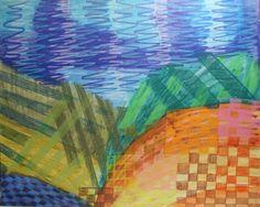 Joseph M Dunn, Santa Fe 05 on ArtStack #joseph-m-dunn #art