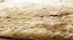 que buena #ads Hot Wheels Safari Series: Carpet