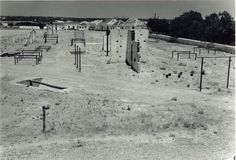 Atalaia - campo de treino do exército Mount Rushmore, Portugal, Mountains, Nature, Travel, Army Workout, Boot Camp, Anos 60, Paisajes