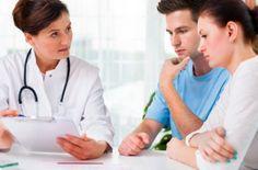 Что такое хронический хламидиоз, симптомы и схема лечения у мужчин и женщин