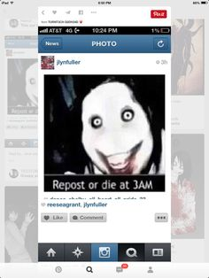 Oh fucks that is creep<<<this 😂😂>>>omg no chances>>wow Just Do It, Just In Case, Teen Posts, Scary Stories, Chain Mail, Creepypasta, Mind Blown, Funny Posts, Make You Smile