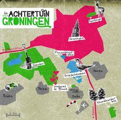 Ondek Groningen...