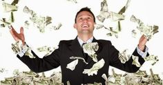 En la actualidad, son pocas personas las que quieren estar atados en un mismo empleo por muchos años, bajo las órdenes de un mal encarado patrón que te trata como esclavo y no como trabajador. La mayoría de la gente queremos pasar más tiempo en casa con la familia disfrutando la vida. Pues bien, si quieres ganar dinero desde casa, siendo tu propio patrón, sin horarios, ni contratos, aquí te presentamos las mejores formas para ganar dinero fácil por internet: