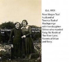 Walled towns day Ireland, Daughter, Irish, My Daughter, Daughters