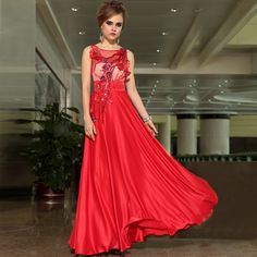 Cheap Evening Dresses on Sale at Bargain Price, Buy Quality dress curtain, dresses for large women, dress up games wedding dress from China dress curtain Suppliers at Aliexpress.com:1,filler:others filler 2,Sleeve Length:Sleeveless 3,pattern:other graphic patterns 4,occasion:wedding, initiation rite, party, annual meeting of company, daily 5,formal dress moneys:braces type