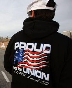 labor unions - Google Search