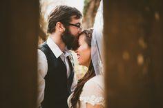 sl-backyard-wedding-blog-nobleton-florida-129