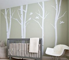 Google Image Result for http://www.babylifestyles.com/images/nursery/elephant-holden-nursery/elephant-nursery-tree-stencil.jpg