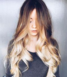 12 από τις κορυφαίες τάσεις στα μαλλιά για το Φθινόπωρο του 2016 (2)