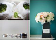 The Essex Resort & Spa Weddings | Stina Booth Photography