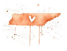 Tennessee Love  #UltimateTailgate #Fanatics