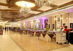Check out these top affordable wedding venues in Delhi NCR to host the most glamorous weddings. For more such information, stay tuned with shaadiwish. Affordable Wedding Venues, Best Wedding Venues, Wedding Vendors, Destination Wedding, Budget Bride, Wedding Function, Outdoor Venues, Good Marriage, Glamorous Wedding